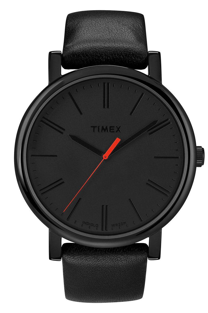 Timex - Ceas T2N794