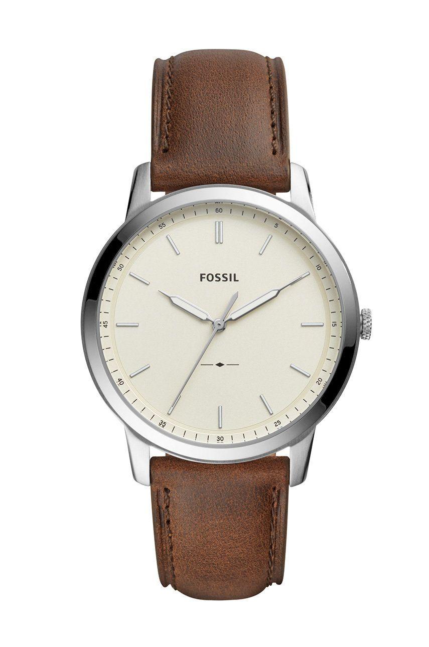 Fossil - Ceas FS5439