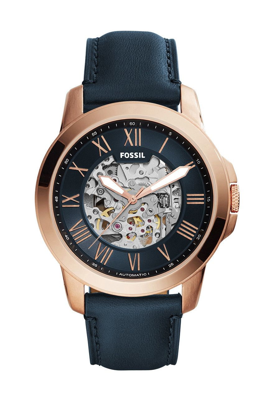 Fossil - Ceas ME3102