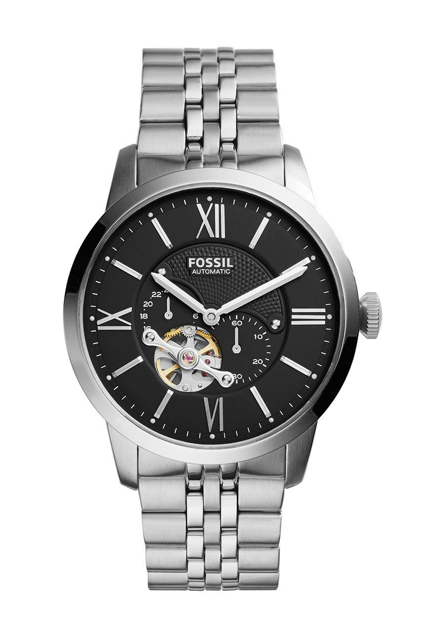 Fossil - Ceas ME3107