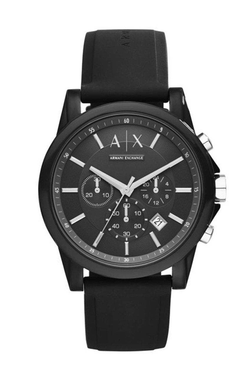 Armani Exchange - Ceas AX1326 imagine