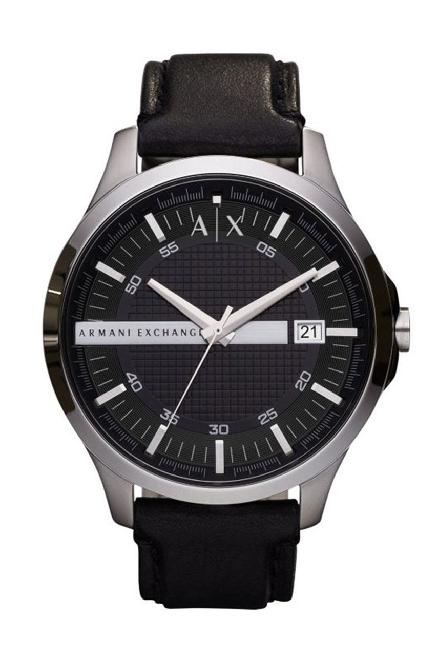 Armani Exchange - Ceas AX2101 imagine 2020