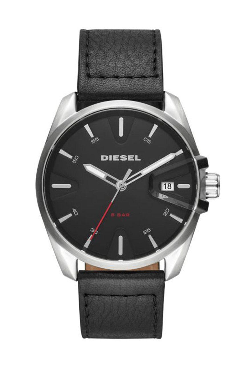 Diesel - Ceas DZ1862