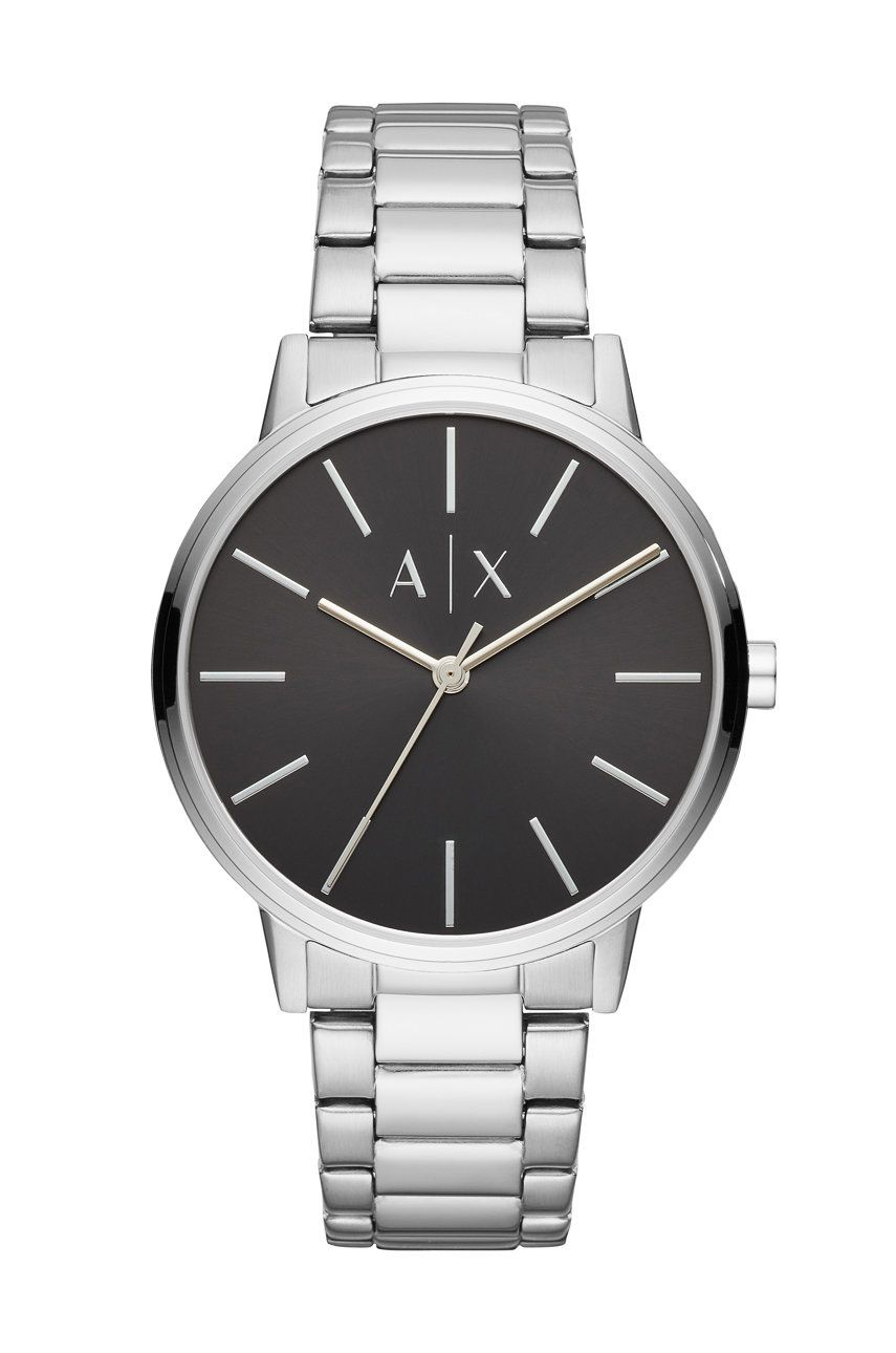 Armani Exchange - Ceas AX2700
