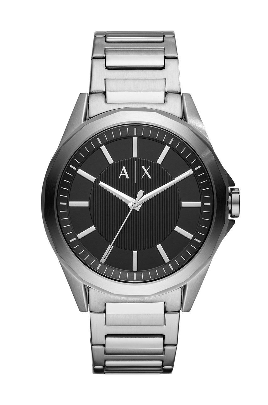 Armani Exchange - Ceas AX2618