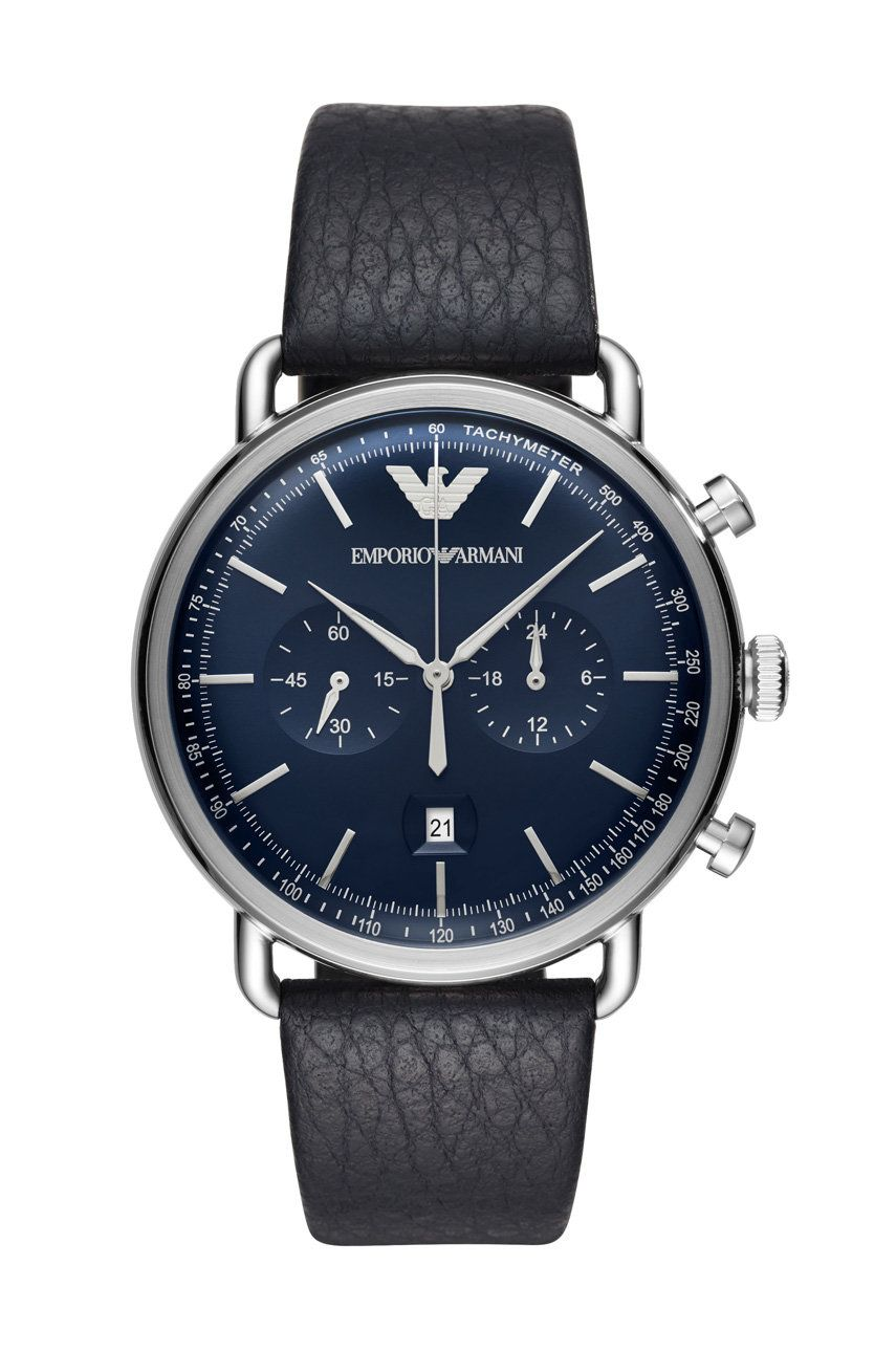 Armani Exchange - Ceas AR11105