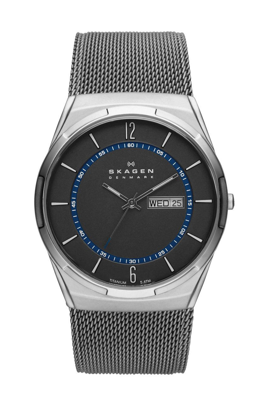 Skagen - Ceas SKW6078 imagine 2020