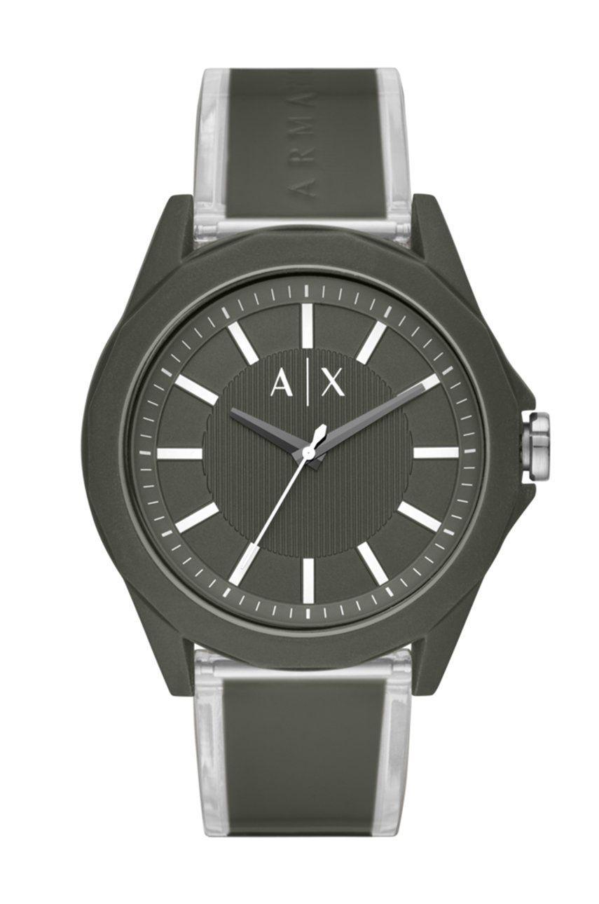 Armani Exchange - Ceas AX2638