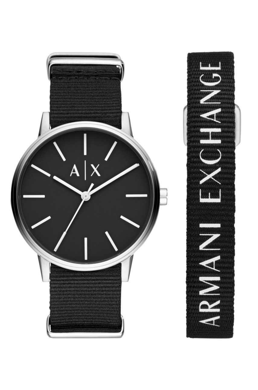Armani Exchange - Ceas AX7111