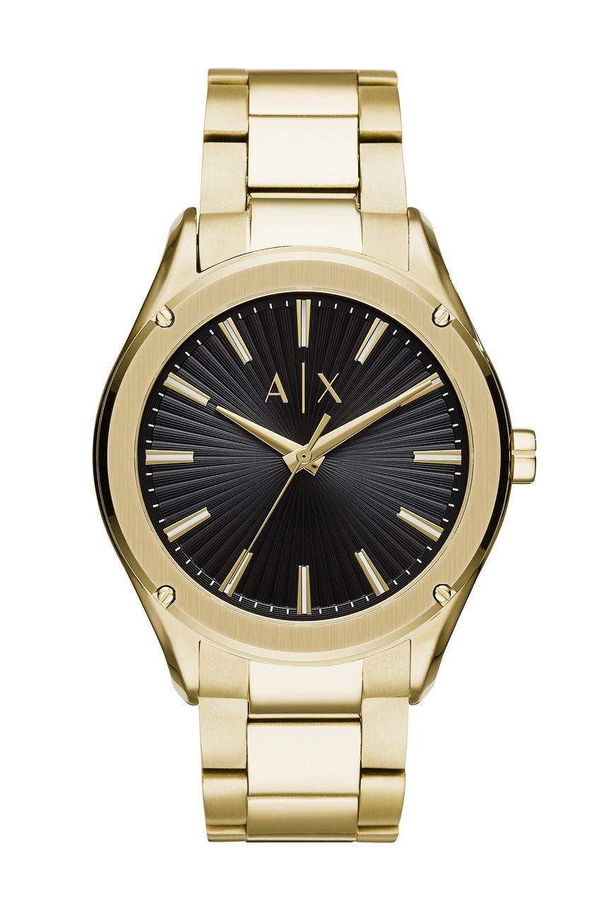 Armani Exchange - Ceas AX2801