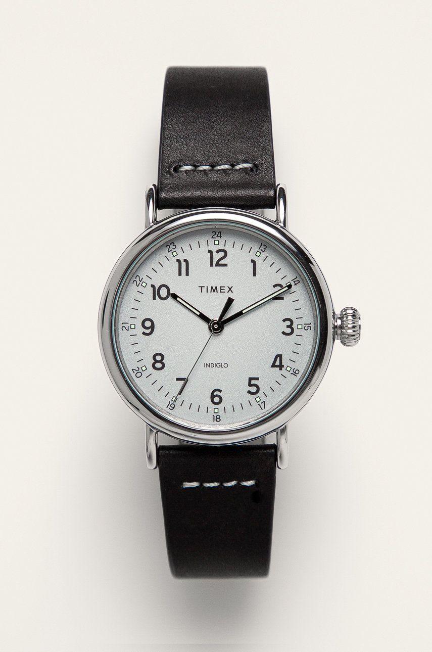 Timex - Hodinky TW2T69200