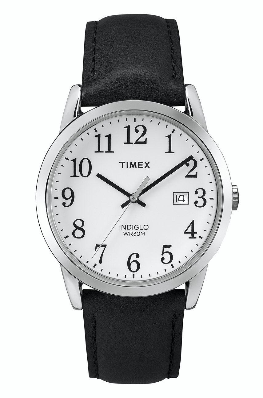 Timex - Hodinky TW2P75600