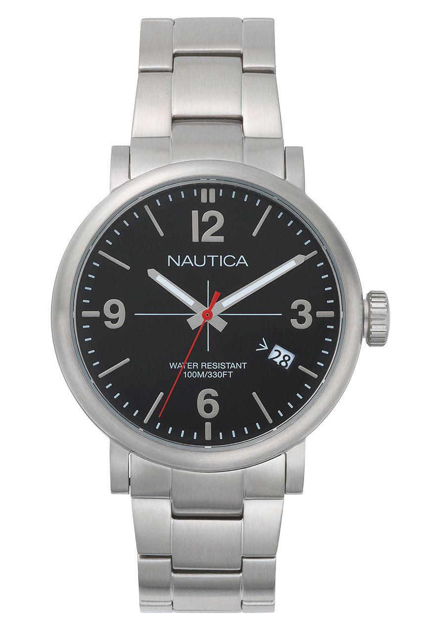 Nautica - Hodinky NAPAVT006
