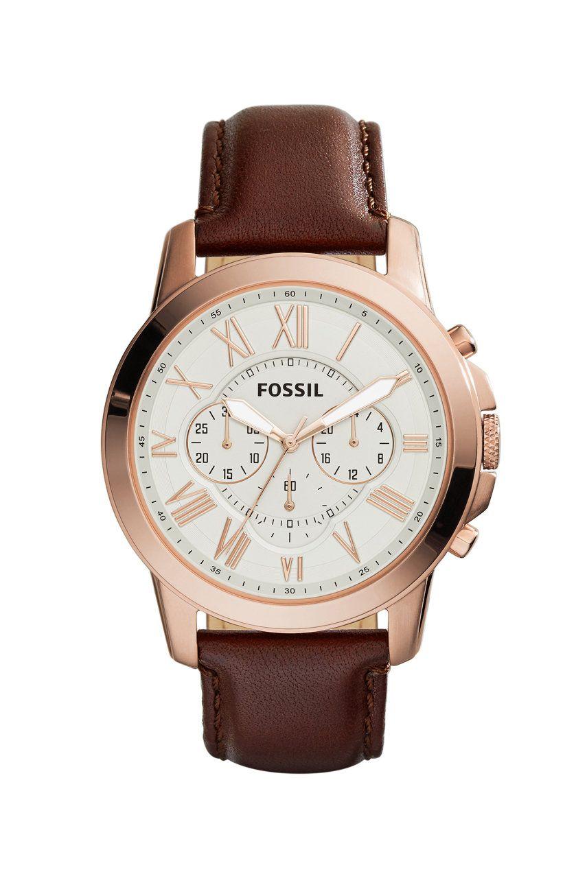 Fossil - Ceas FS4991.