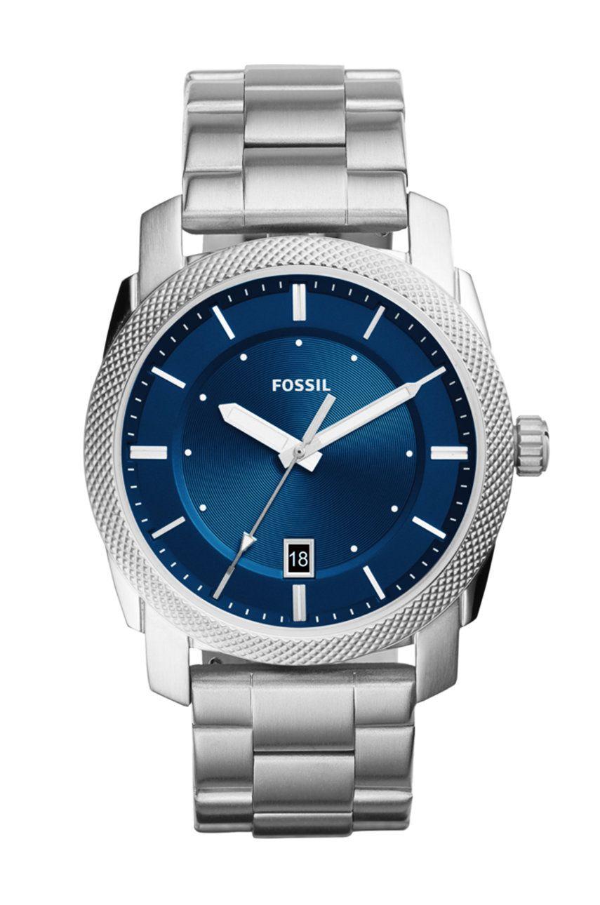 Fossil - Ceas FS5340 imagine 2020