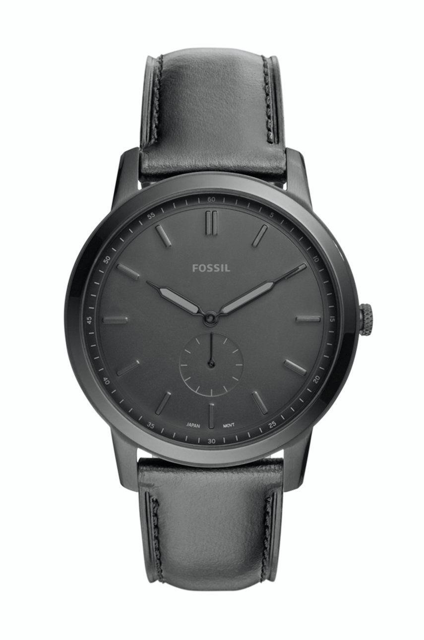 Fossil - Ceas FS5447