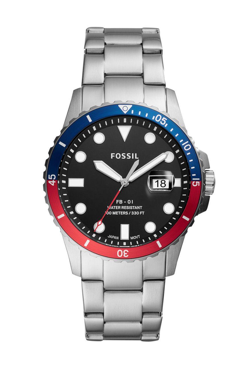Fossil - Ceas FS5657 imagine