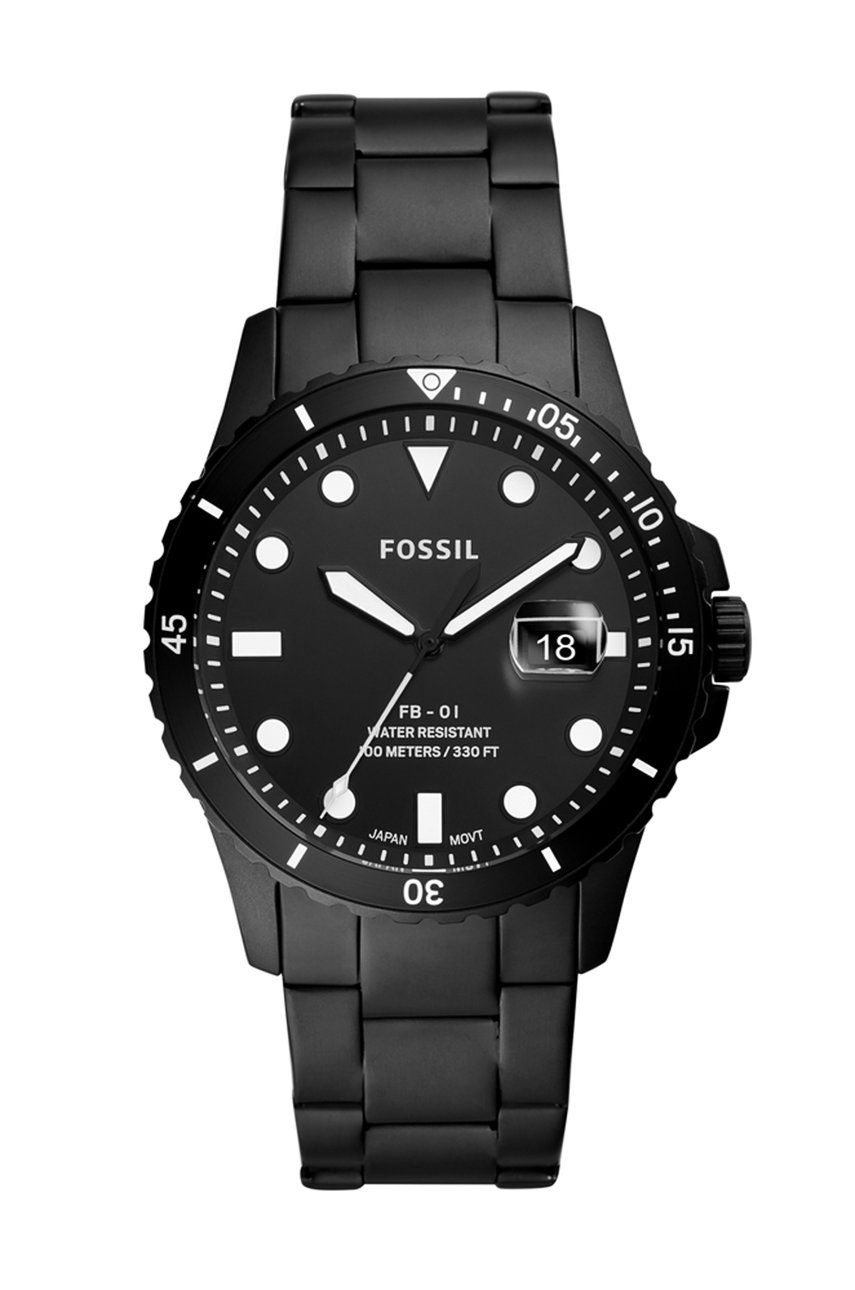 Fossil - Ceas FS5659 imagine 2020