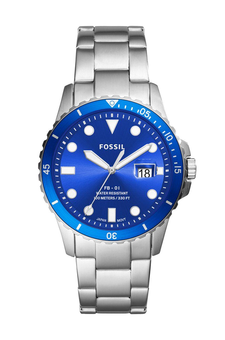 Fossil - Ceas FS5669