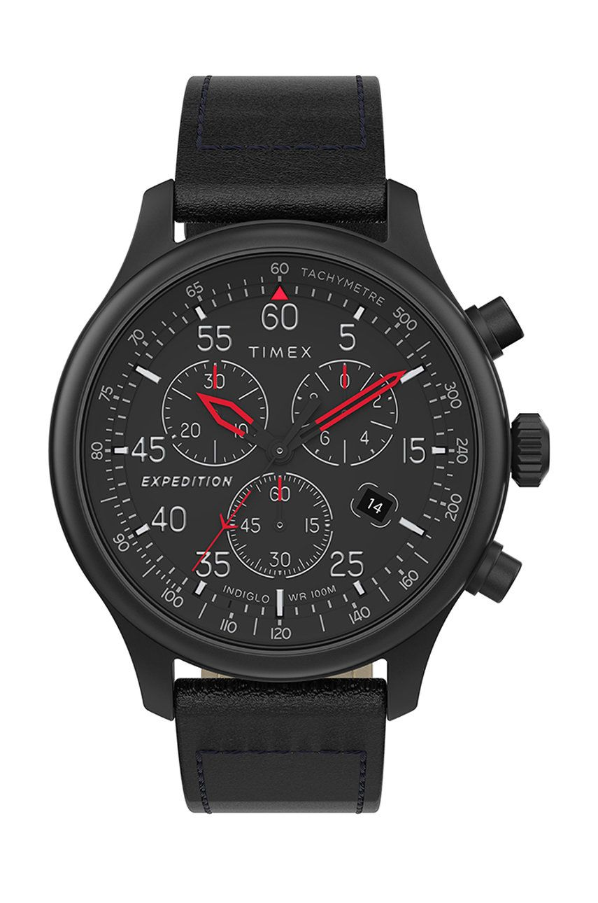 Timex - Ceas TW2T73000 imagine