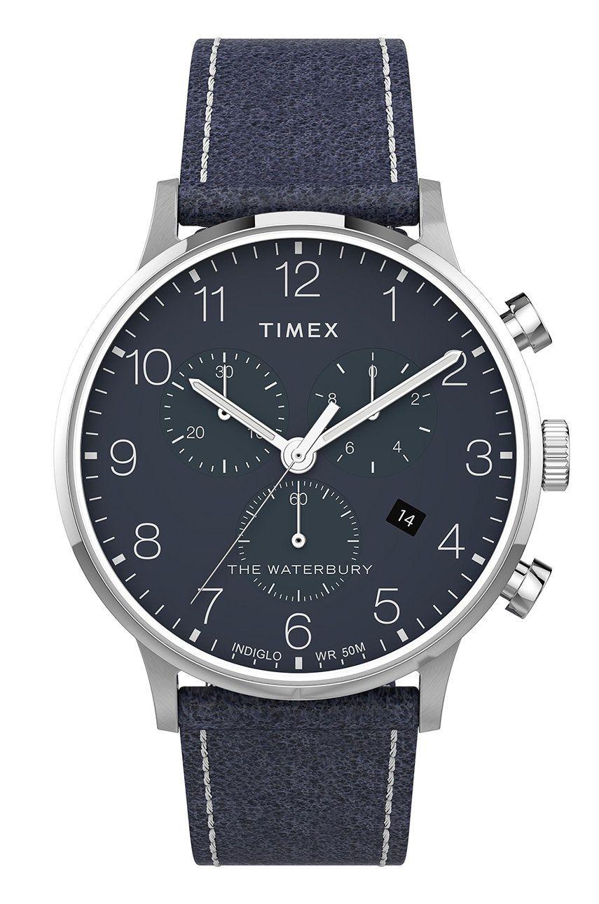 Timex - Ceas TW2T71300 imagine