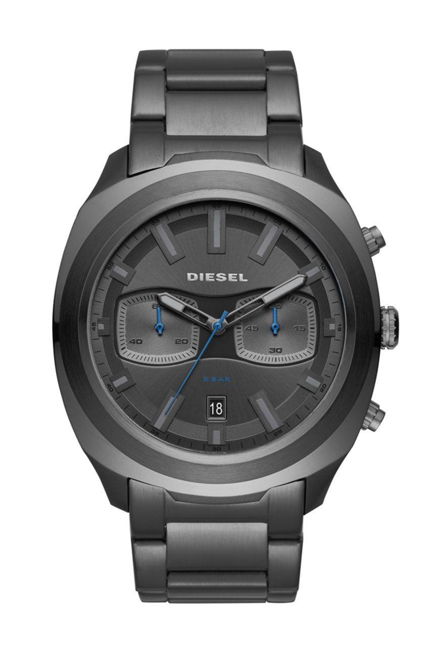 Diesel - Ceas DZ4510 imagine 2020