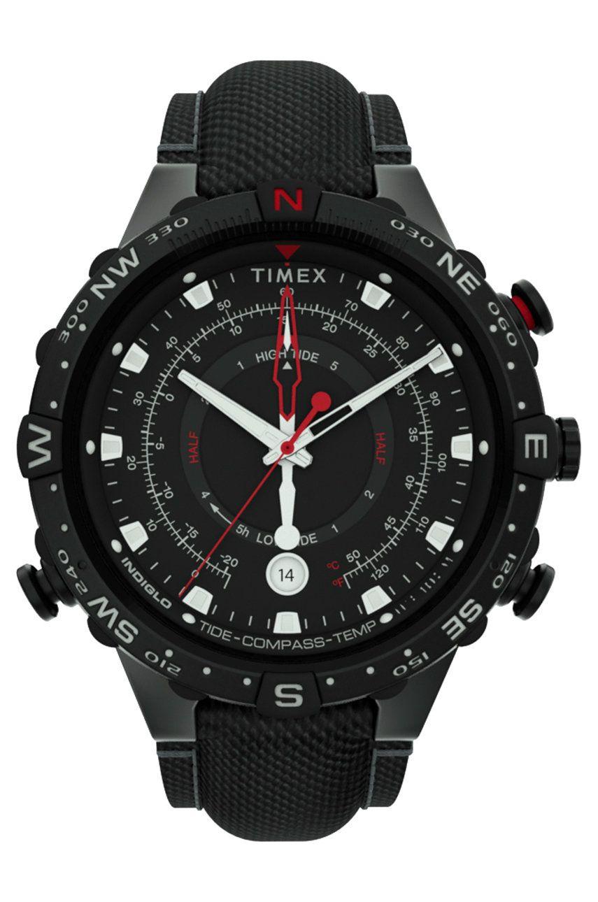 Timex - Ceas TW2T76400 answear.ro