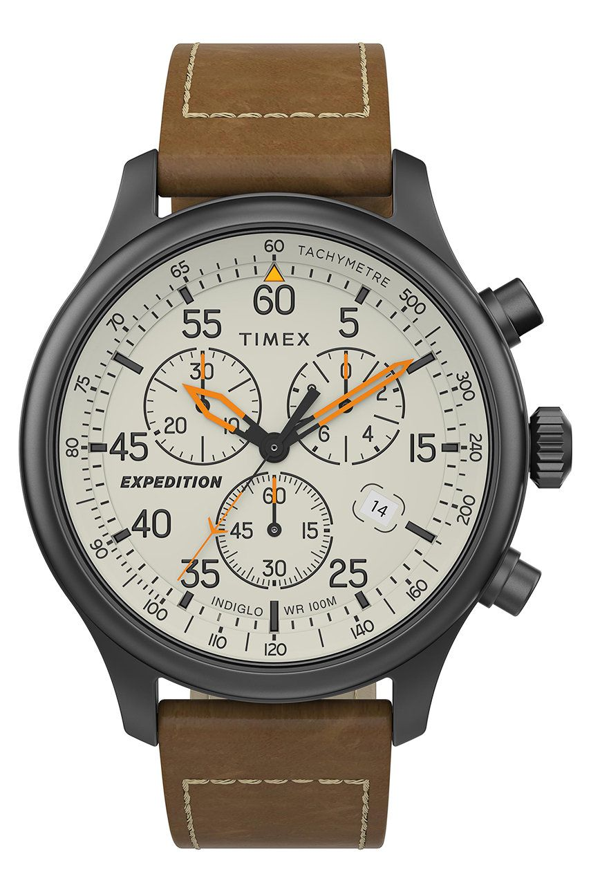 Timex - Ceas TW2T73100