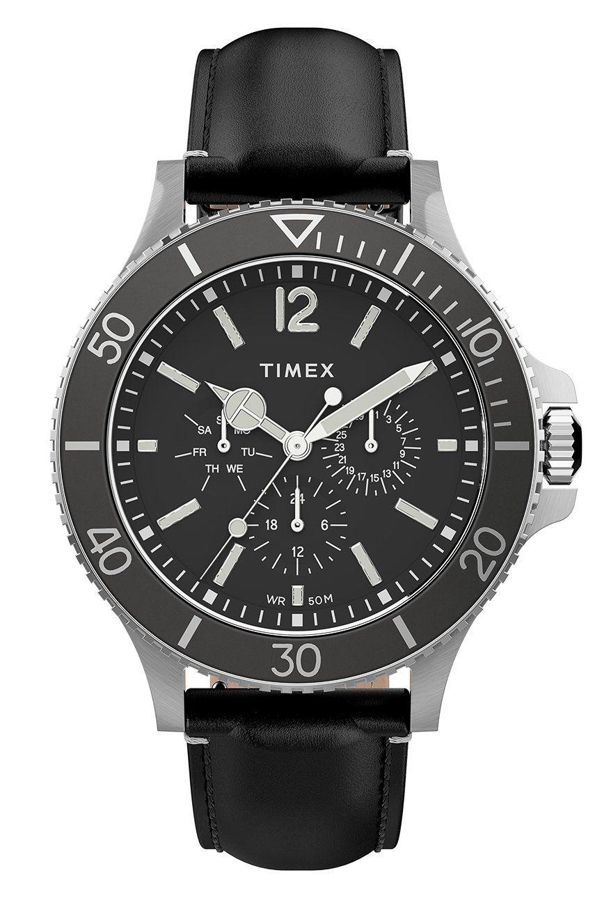 Timex - Ceas TW2U12900 answear.ro