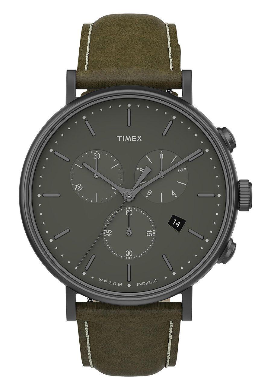 Timex - Ceas TW2T67600