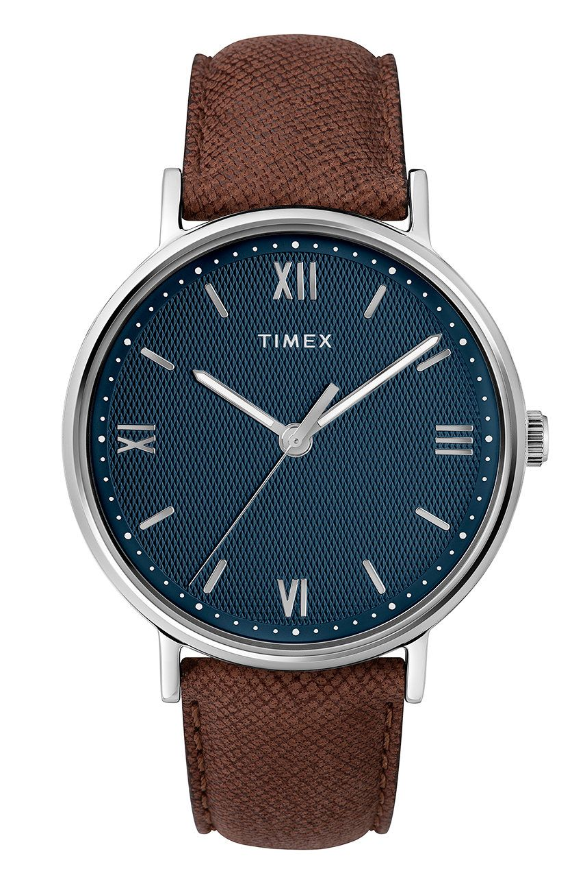 Timex - Ceas TW2T34800