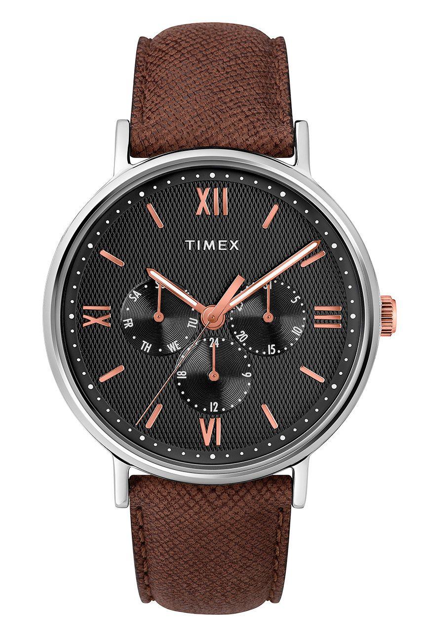 Timex - Ceas TW2T35000 answear.ro