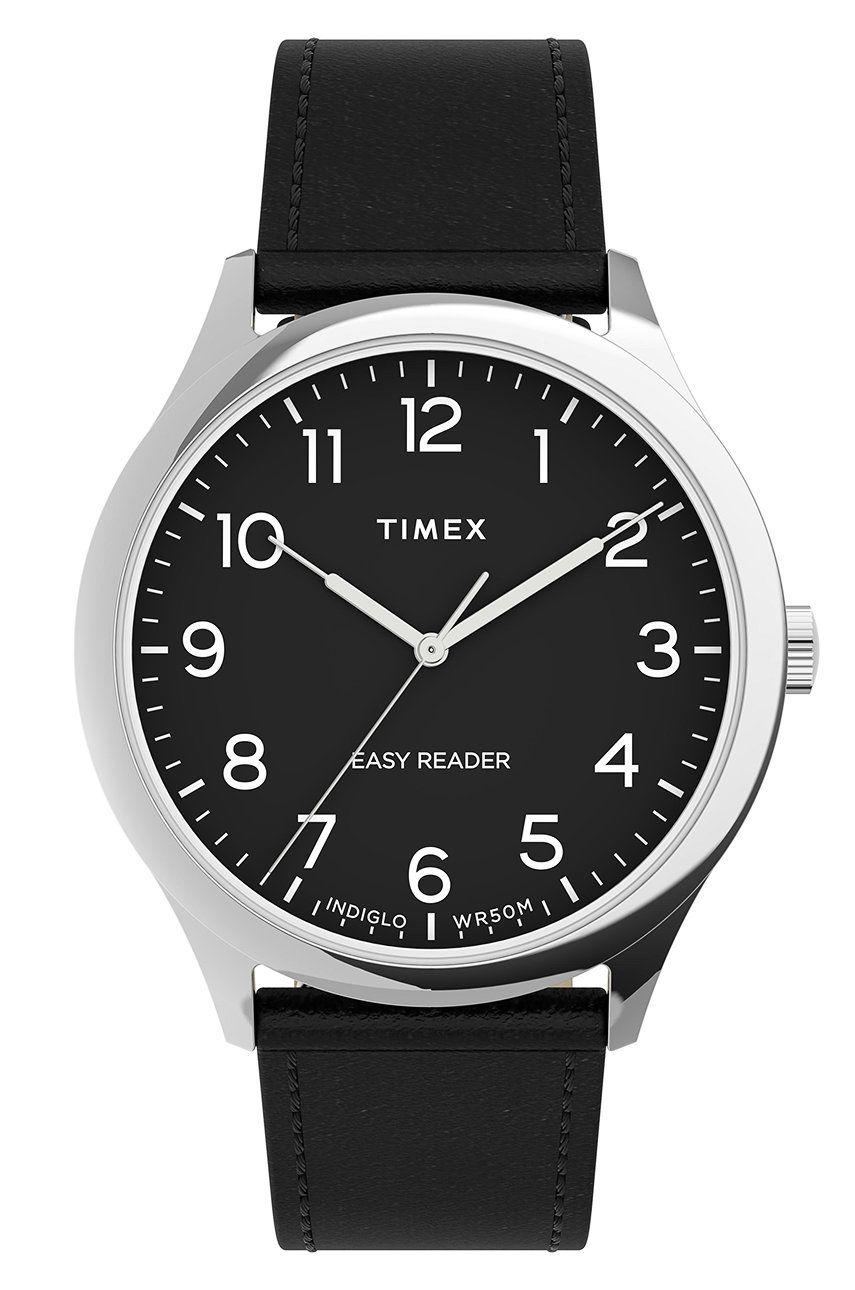 Timex - Ceas TW2U22300 poza
