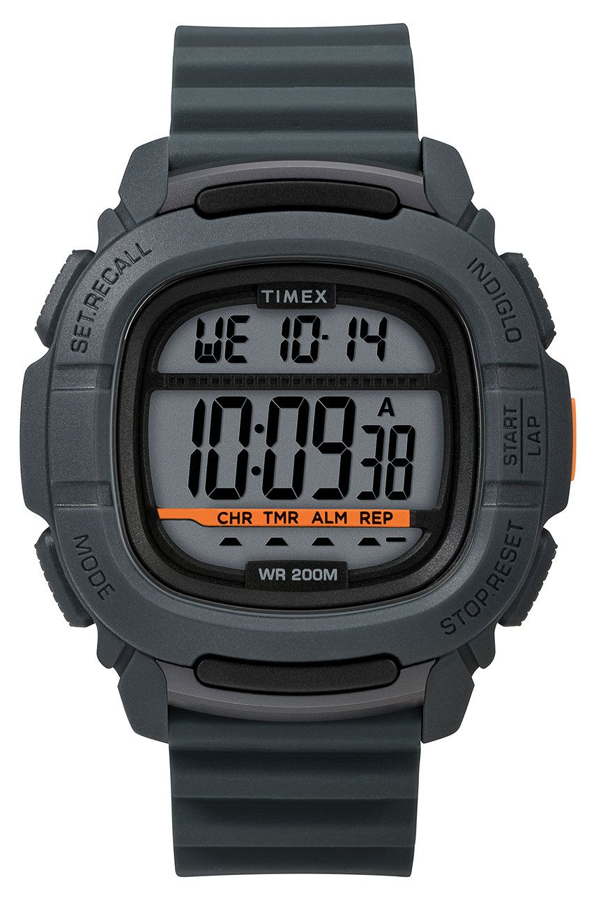 Timex - Ceas TW5M26700 imagine 2020