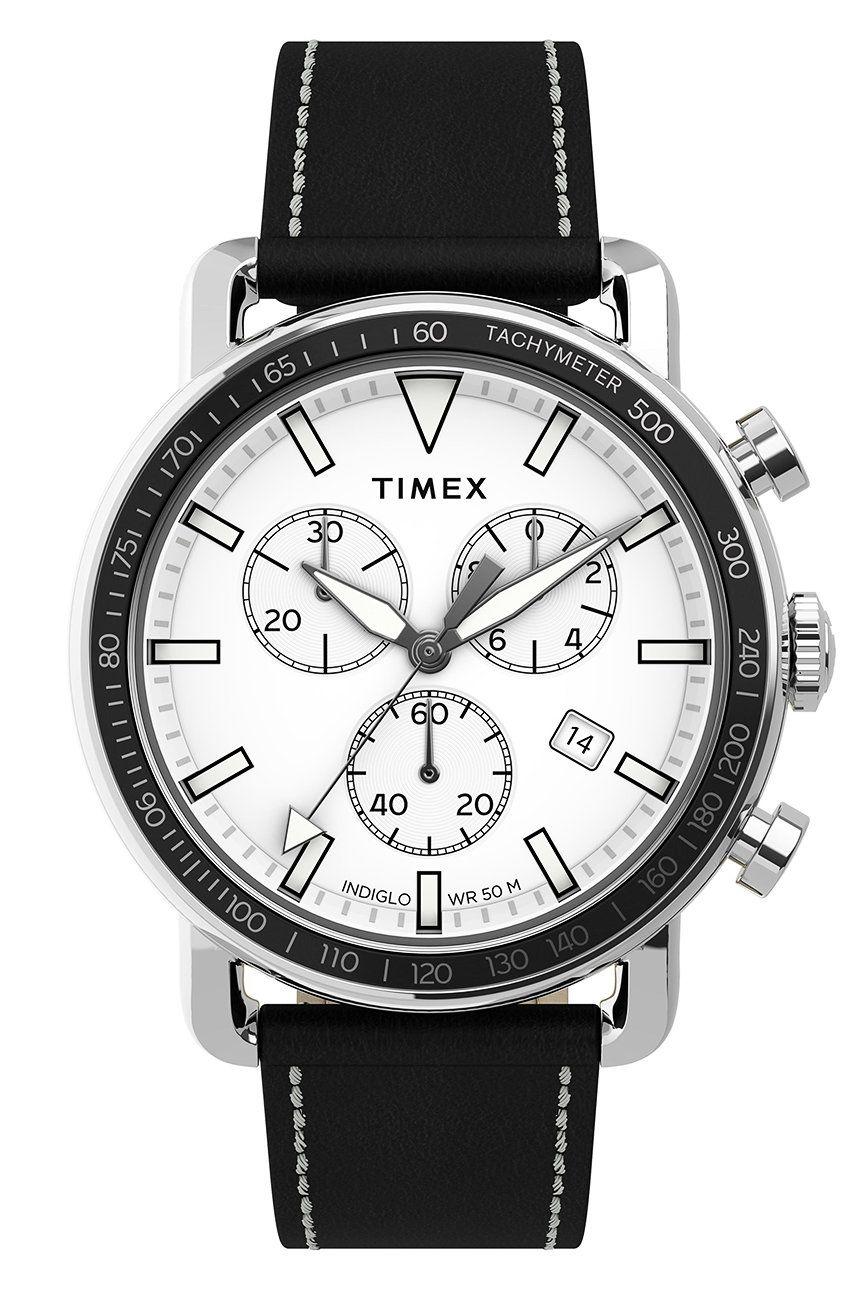 Timex - Ceas TW2U02200 answear.ro