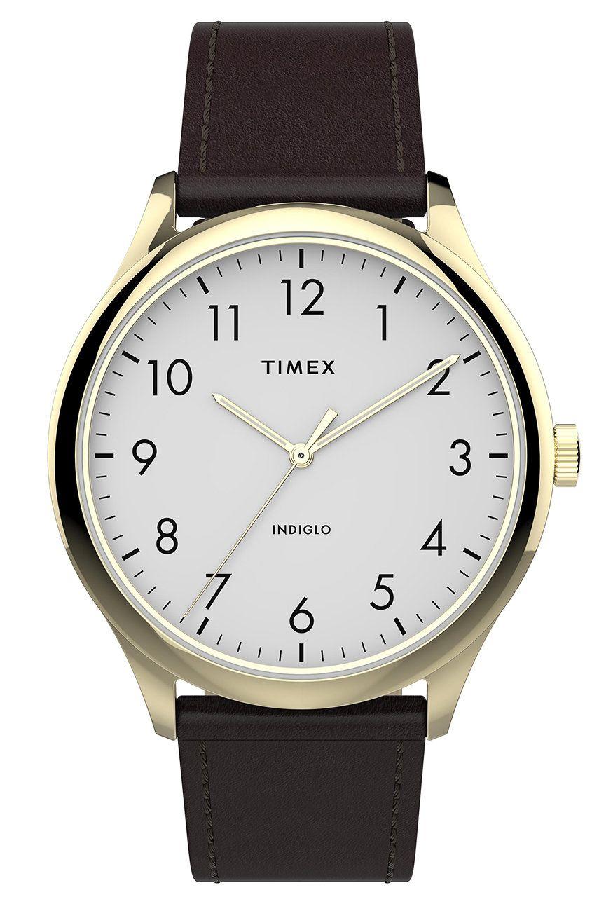 Timex - Ceas TW2T71600