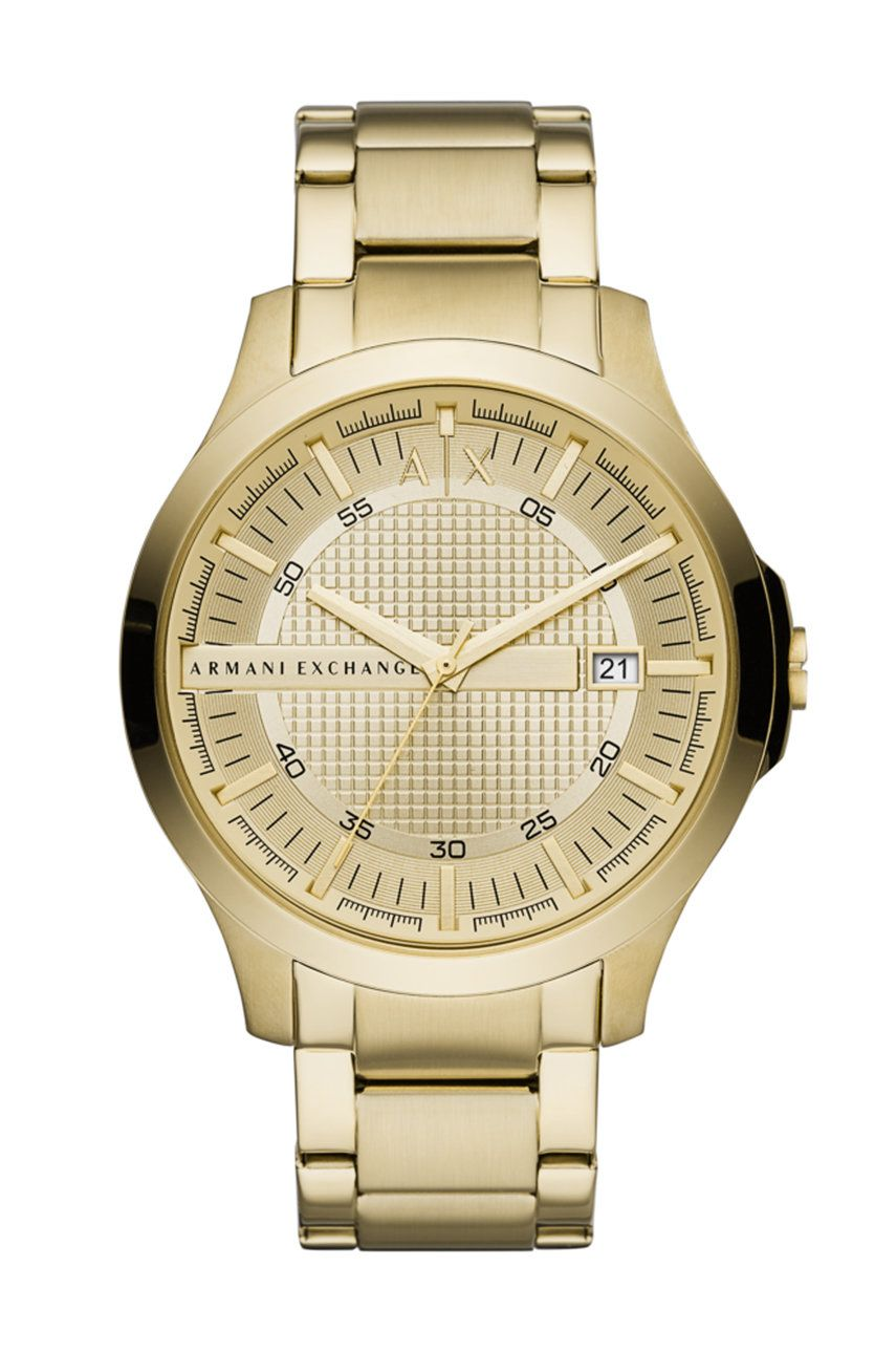 Armani Exchange - Ceas AX2415 imagine 2020