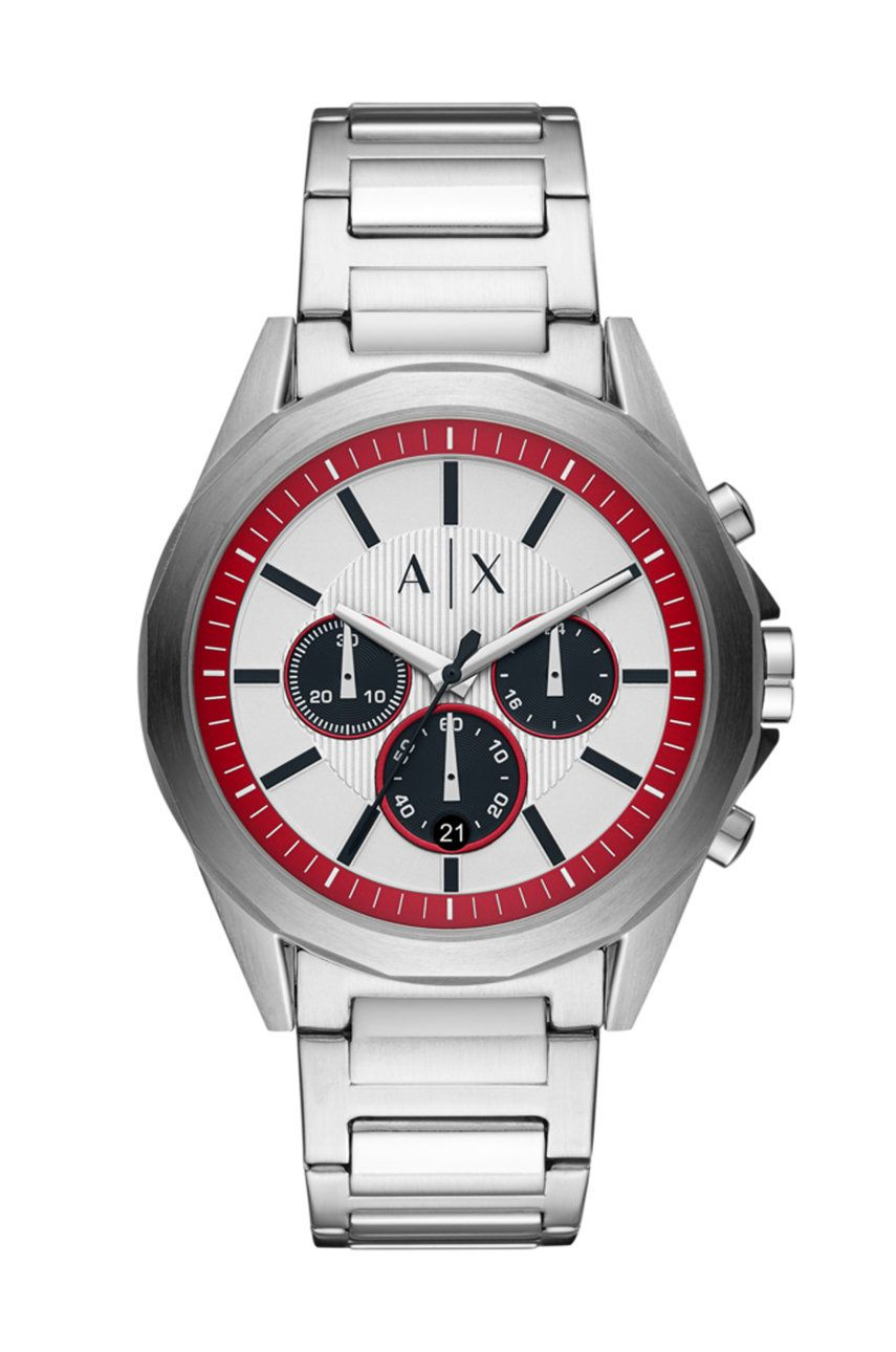 Armani Exchange - Ceas AX2646