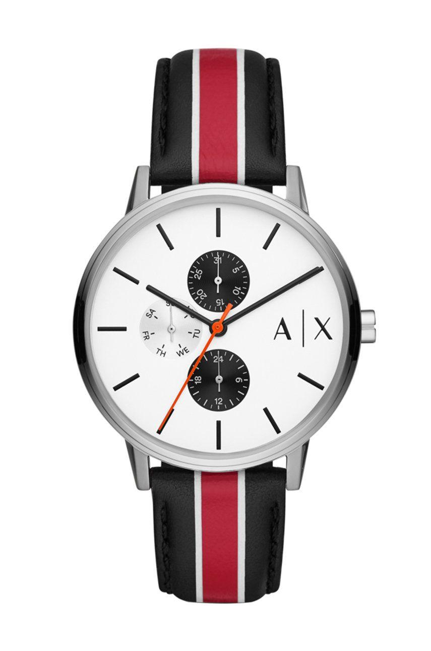 Armani Exchange - Ceas AX2724 imagine