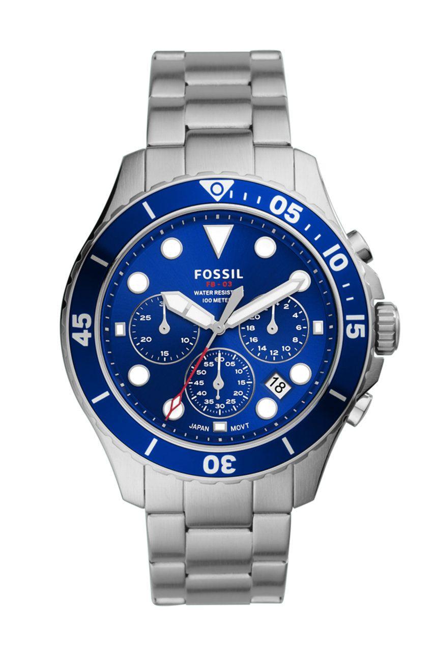 Fossil - Ceas FS5724 imagine