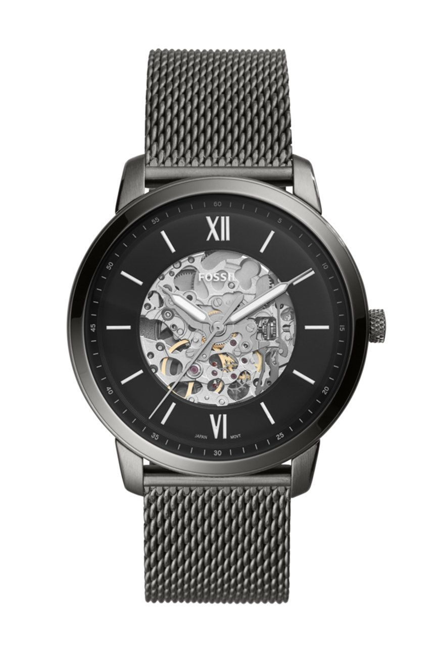 Fossil - Ceas ME3185