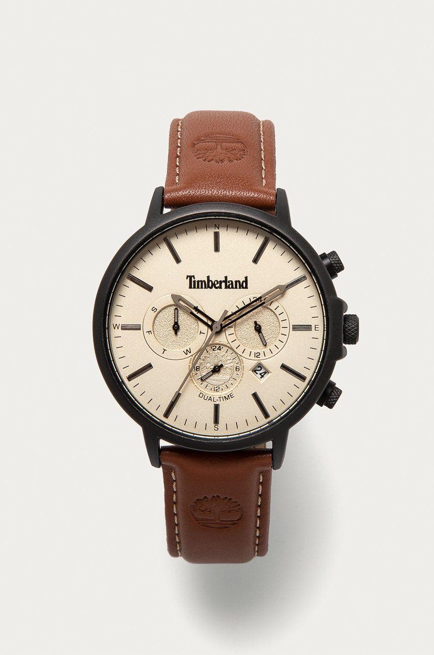 Timberland - Ceas TBL.15651JYB.01 imagine 2020