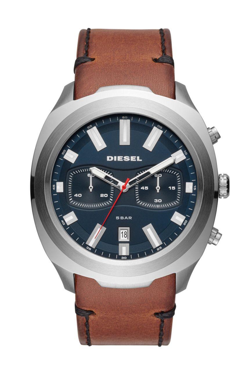 Diesel - Ceas DZ4508 imagine answear.ro