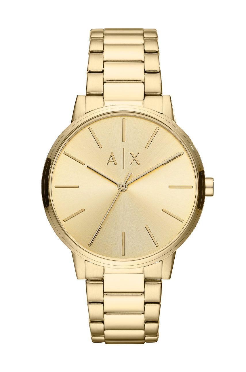 Armani Exchange - Ceas AX2707 imagine 2020