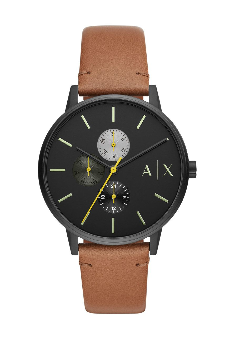 Armani Exchange - Ceas AX2723