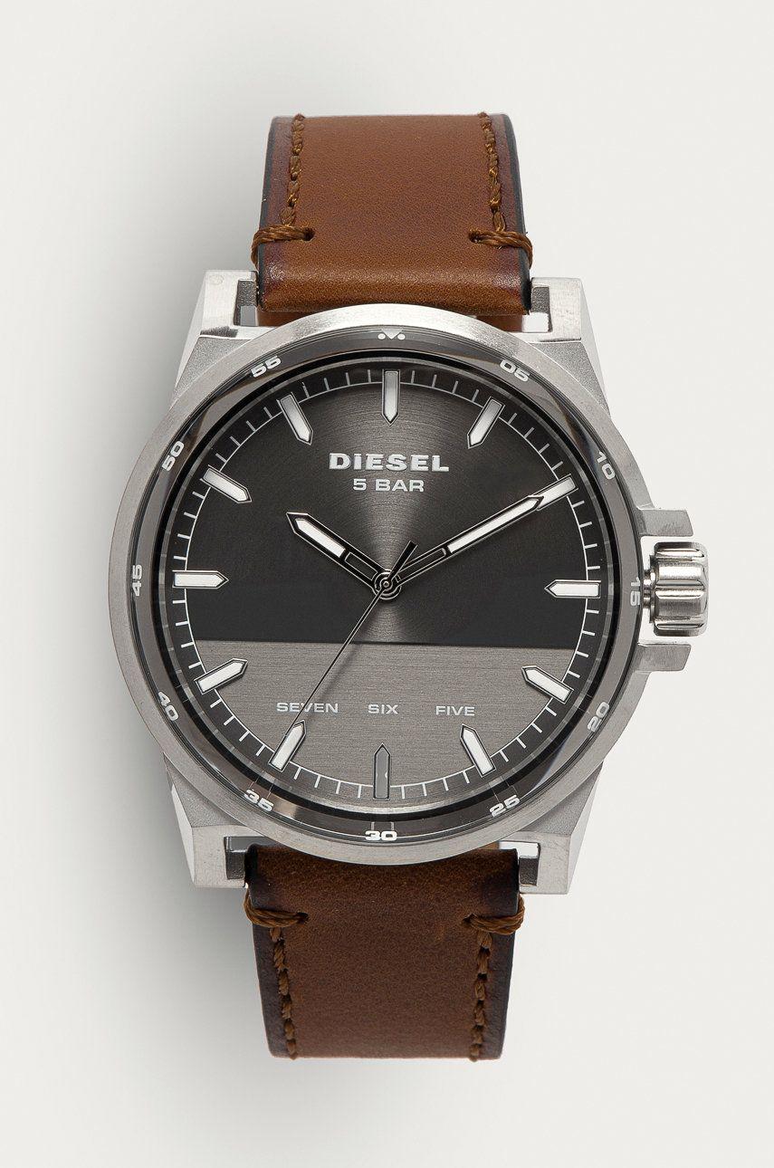 Diesel - Ceas DZ1910 imagine