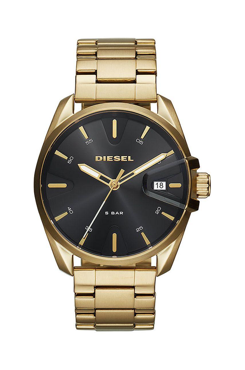 Diesel - Ceas DZ1865 imagine