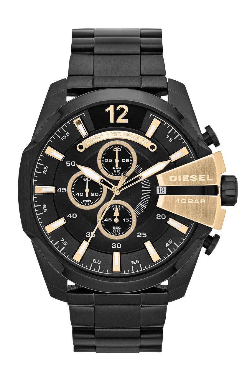 Diesel - Ceas DZ4338 imagine 2020