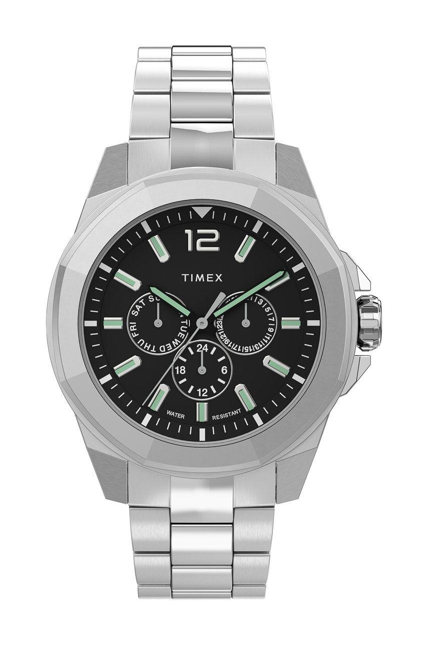 Timex - Ceas TW2U42600 imagine