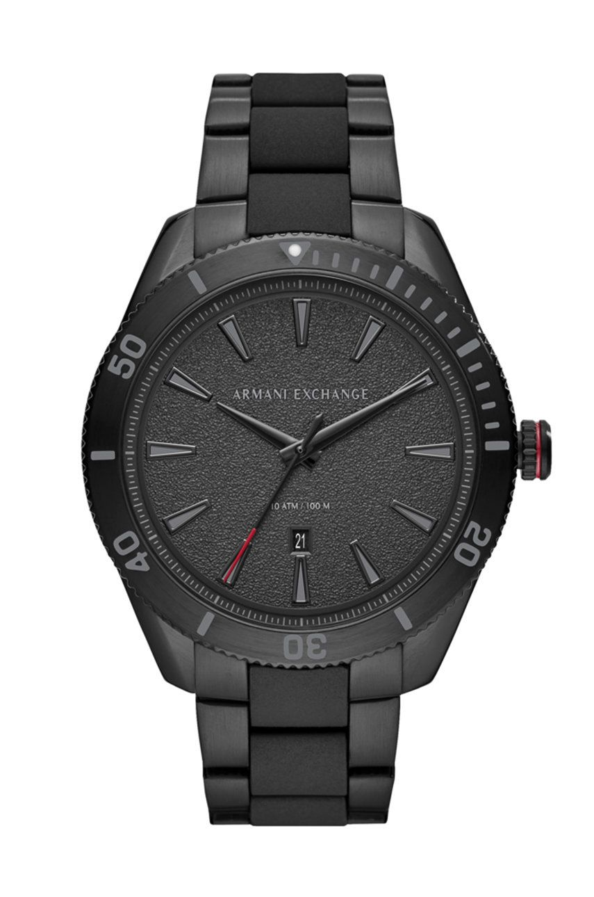 Armani Exchange - Ceas AX1826